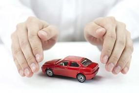 Discounts on car insurance for postal workers