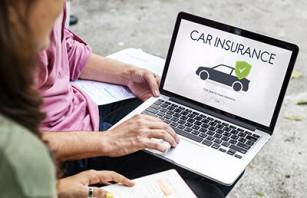 Cheaper Plano, TX car insurance for a Rogue