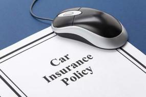 Cheaper Plano, TX car insurance for Lyft vehicles