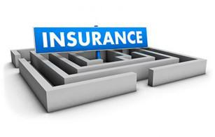 Save on auto insurance for health professionals in Plano