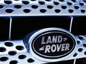 Insurance rates Land Rover FreeLander in Plano